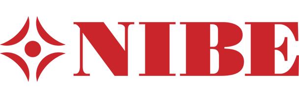 Logo-Nibe