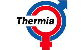 thermia_logo